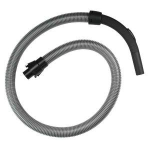 Suction hose 7009020 with handle for Dirt Devil Paroly