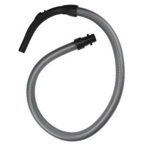 Suction hose 7066020 for Dirt Devil Cargo