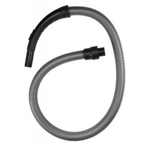 Suction hose 7110020 with handle for Dirt Devil Mustang7110020 mit Handgriff für Dirt Devil Mustang
