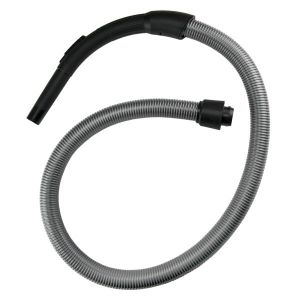 Suction hose 7120020 for Dirt Devil EQU Silence BG2