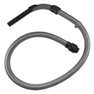 Suction hose with handle for Dirt Devil Infinity Rebel 53 HF