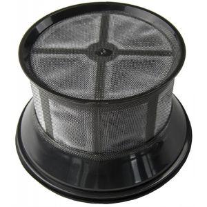 Separator mit Filter 0777003 für Kabellose Handstaubsauger