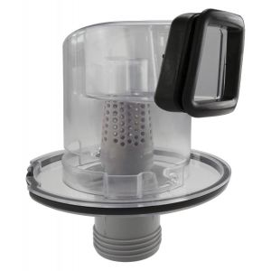 Filter unit (filter cup, filter screen, reflector) 3250002