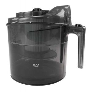 Dust container 3882006 for Dirt Devil Centrixx CPR3882006 für Dirt Devil Centrixx CPR