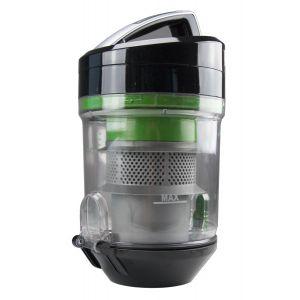 Staubbehälter 5011003 für Infinity V12