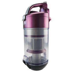 Dust container 5039005