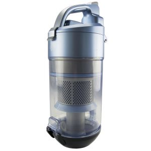 Dust container 5039115