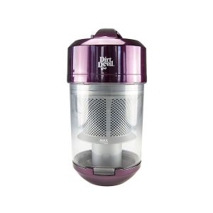 Dust container 5052705 for Bagless Vacuum Cleaners