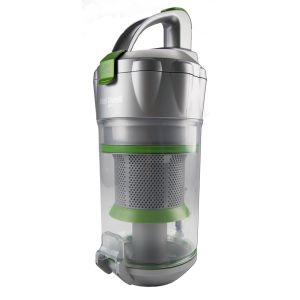 Dust container - anthracite 5080105