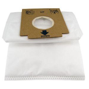 Dust bag kit 7003022