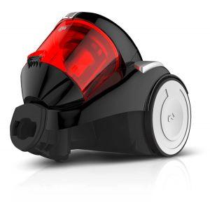 FUNC1.1 Vacuum Cleaner DD2324-1