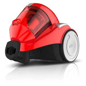 FUNC2.1 Vacuum Cleaner DD2324-2