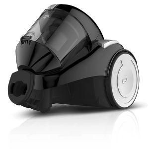 FUNC 3.1 Vacuum Cleaner DD2324-3