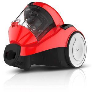 FUNC 4.1 Vacuum Cleaner DD2324-4