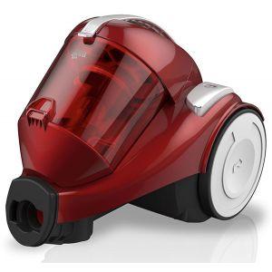 FUNC 6.1 Bagless Vacuum Cleaner DD2324-6