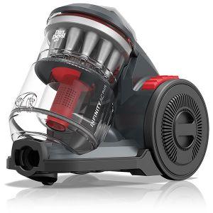 INFINITY AC plus Staubsauger ohne Beutel DD5110-1
