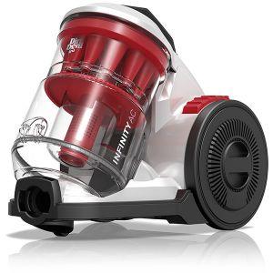INFINITY AC Staubsauger ohne Beutel DD5110-0