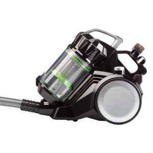 Infinity EQU Silence Multicyclone vacuum cleaner M5090