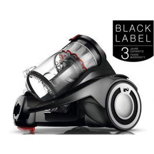INFINITY MC55 BLACK DD3255