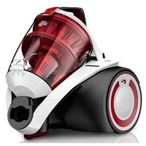 INFINITY REBEL54HE Vacuum Cleaner DD5254-0