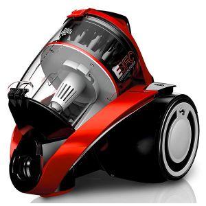 INFINITY REBEL54HFC Vacuum Cleaner DD5254-1