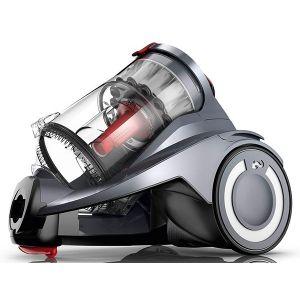 INFINITY REBEL55HF Vacuum Cleaner DD5255-3