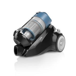 Infinity VT9 M5039-11