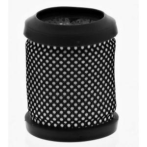 Ausblasfilter 0698002 für Kabellose Handstaubsauger