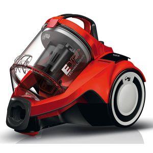 REBEL25HFC Bagless Vacuum Cleaner DD2225-1PET