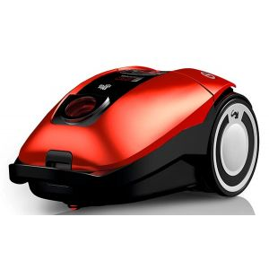REBEL75HFC Vacuum Cleaner DD7275-1