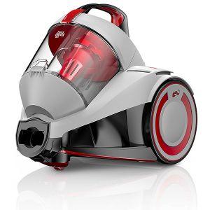 REBEL24HE Vacuum Cleaner DD2224-0