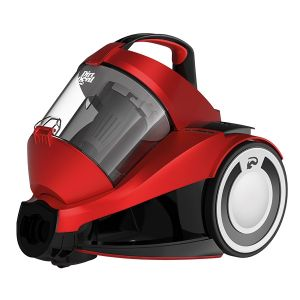 REBEL24HFC Vacuum Cleaner DD2224-1