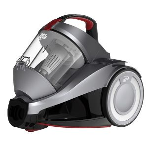 REBEL24HF Vacuum Cleaner DD2224-3