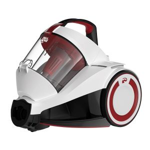 REBEL24HE Vacuum Cleaner DD2224-0