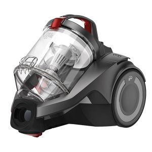 REBEL25HF Vacuum Cleaner DD2225-3