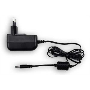AC adapter 0608003 for Navigator vacuum cleaning robot