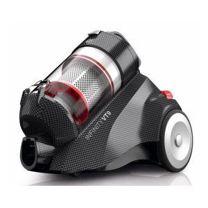 Infinity VT9 Bagless vacuum cleaner M5039-8