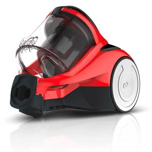 YAZZ1.1 Vacuum Cleaner DD2325-1