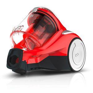 YAZZ2.1 Vacuum Cleaner DD2325-2