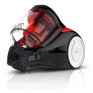 YAZZ3.1 Vacuum Cleaner DD2325-3